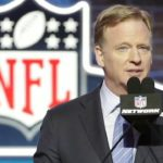 Jimmy Failla: Coronavirus and the NFL Draft — The surprising things we learned on Thursday night