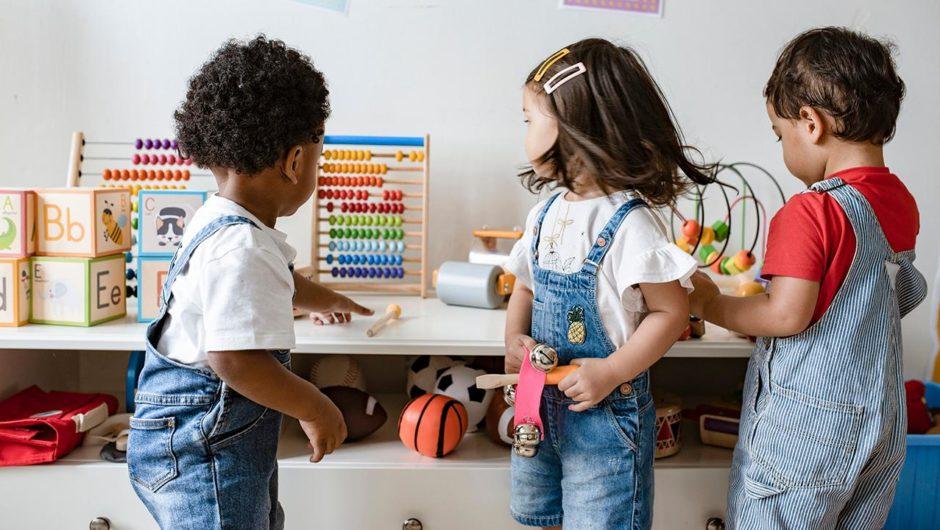 Eben Brown: Coronavirus makes parents homeschoolers – we've been doing it for years for our autistic daughter