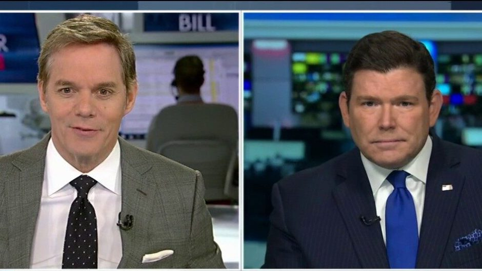 Bret Baier: Public support for coronavirus restrictions shows 'there's still a lot of fear out there'