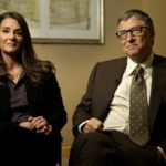 Bill Gates says foundation will only focus on COVID-19: Crisis will cost 'tens of trillions of dollars'