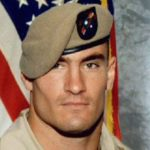 Pat Tillman remembered 16 years after his death with untraditional race during coronavirus