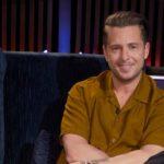 OneRepublic singer Ryan Tedder thinks it's 'tone deaf' to release new music during coronavirus crisis