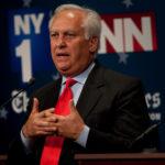Former NY Assemblyman Richard Brodsky dies of suspected coronavirus