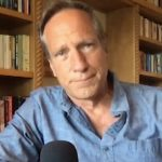 Mike Rowe says many Americans workers feel labeled 'nonessential' by coronavirus lockdowns