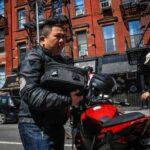 Hate crimes, harassment of Asian Americans rise amid coronavirus pandemic