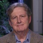 Sen. Kennedy on 'unsustainable' coronavirus shutdowns: People will stop complying if economy collapses