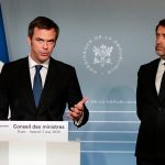 France to extend coronavirus health emergency, will quarantine all travelers for 14 days, health minister says