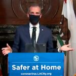 Jim Breslo: Coronavirus in Los Angeles – these draconian restrictions don't make sense
