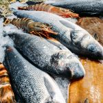Coronavirus infects workers at Oregon seafood processing plant