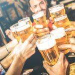 12 Texas bars have alcohol permits suspended for violating coronavirus health protocols