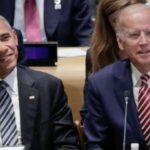 Biden's stimulus oversight questioned amid his attacks on Trump coronavirus spending