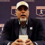 Balk in baseball coronavirus talks as negotiations drag on