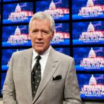 Alex Trebek gives update on cancer treatment, reveals 'Jeopardy!' will air old shows amid COVID-19 shutdown