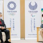 Tokyo Olympics seek COVID-19 defenses, but what exactly?