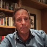 Mike Rowe predicts skilled workers will be in 'demand like never before' in post-coronavirus era