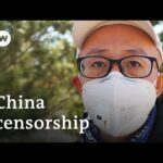 Coronavirus cover-up sparks calls for free speech in China   DW News