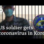 Coronavirus: WHO warns world to brace for pandemic   DW News