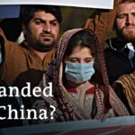 Is Pakistan abandoning its citizens in China?   DW News