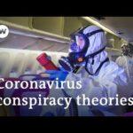 Coronavirus goes viral: What's true and what's fake?   DW News