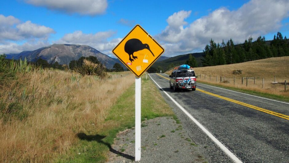 How New Zealand eliminated the coronavirus for over 100 days, only for the virus to return