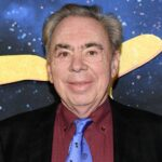 Andrew Lloyd Webber says he is participating in coronavirus vaccination trial: 'I am excited'