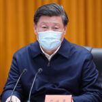 Chinese officials kept in dark about COVID-19 severity early on