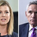 Dr. Scott Atlas responds to CNN anchor after Trump taps him as new coronavirus adviser