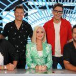 'American Idol' to hold virtual auditions during coronavirus pandemic