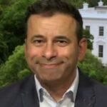 Dr. Makary warns of Labor Day coronavirus surge: 'We need to be very careful'