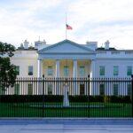 White House tells Iowa universities to ramp up coronavirus testing