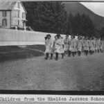 The 1918 flu hit Native American tribes hard, just as coronavirus has done