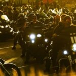 Weeks after Sturgis motorcycle rally, first COVID-19 death reported