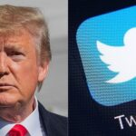 Trump's tweets during coronavirus battle show he's back to his routine
