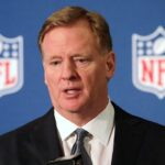 NFL could force Titans to forfeit game after another player tests positive for COVID-19