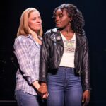 2020 Tony Award nominations announced with significantly fewer options due to the coronavirus