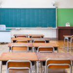 Coronavirus worsens Arizona's teacher shortage