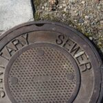 UC Berkeley scientists examine human waste in sewers for signs of coronavirus hotspots: report