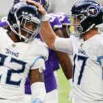 Titans return no positive COVID-19 tests for first time in 7 days; Patriots-Chiefs game will go on: reports