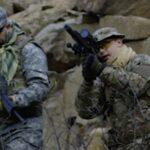 Veterans facing dangerous triad amid coronavirus, other health conditions, expert says