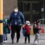 Adriana Cohen: Give teachers priority for COVID-19 vaccinations so schools can reopen