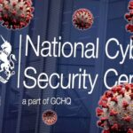 UK cyber-threat agency confronts Covid-19 attacks