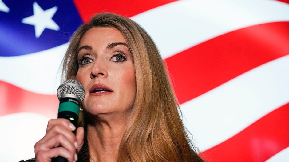 LIVE UPDATES: Georgia Sen. Kelly Loeffler tests positive for coronavirus amid runoff campaign