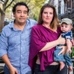 Unqualified au pairs are slipping through the cracks amid COVID-19