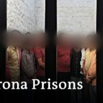 Coronavirus outbreaks in India's overcrowded prisons   DW News