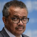 WHO chief warns that COVID-19 won't be the world's last pandemic as he tells countries to prepare for future emergencies