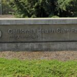 California's 'high risk' inmates among first to get COVID-19 vaccinations