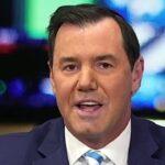 Joe Concha rips SNL's Pete Davidson for 'mockery' of Staten Island coronavirus lockdown protests