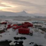 First coronavirus cases hit Antarctica