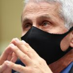 Fauci shifts herd immunity goalposts, now says as much as 90% may be needed to halt coronavirus
