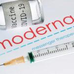 Moderna's COVID-19 vaccine approved by FDA